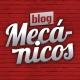 Blogmecanicos avatar