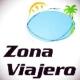 zonaviajero