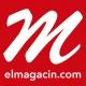 ElMagacin