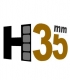 Historiasen35mm