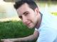David_bloggeris avatar