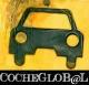 BlogCocheGlobal avatar