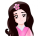 LittleKimono avatar
