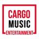 CargoMusic avatar