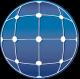 eph10 avatar