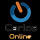 CarlosOnline