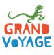 GrandVoyageWeb