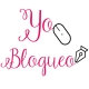 yoblogueo