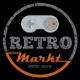 RetroMarkt