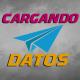 CargandoDatos