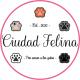 CiudadFelina