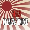 Sólo Manga/Anime Avatar