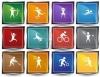 Deportes Avatar
