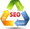 Internet, SEO, Blogging y Social Media Avatar