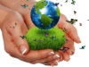 Biodiversidad y Medio Ambiente Avatar
