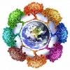 Ecología y Biodiversidad Avatar