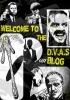 Cine, Series, Cómics y videojuegos! Avatar