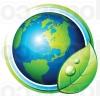 Medio Ambiente y Biodiversidad. Avatar