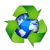 Reciclaje Avatar