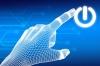 Tecnología y Ciencia al día Avatar