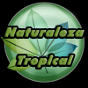 Naturaleza Tropical Avatar