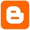 Trucos y ayuda para blogs de blogger Avatar
