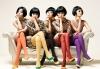 Bloggers Moda , Beauty & lifestyle Avatar