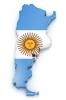Bloggers de Argentina Avatar