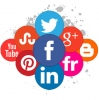 Marketing Online y Social Media Avatar
