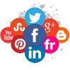Marketing Online y Social Media Avatar
