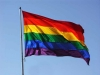 Lesbianas, Gays, Transexuales y Bisexuales (LGTB). Avatar
